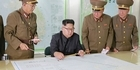 Watch: North Korea Says No Missile Test For Now