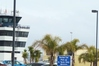Local Focus: A new airport for the whole Bay of Plenty?