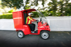 New Zealand Post has scrapped its FastPost service as the number of letters being sent continues to significantly decline, the national postal service says. Photo / file
