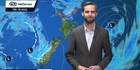 Watch: MetService Weather New Zealand: 18th - 20th August