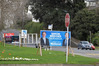 Election candidates for the Tauranga electorate will speak at a meet the candidates meeting tonight. File photo