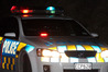 Police are investigating an aggravated robbery of McDonald's at Kaikohe.