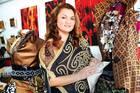 Mereana Ngatai. Photo/Supplied
