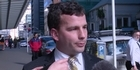 Watch:  Surplus of 2.1 billion dollars is a deficit for the taxpayer: David Seymour