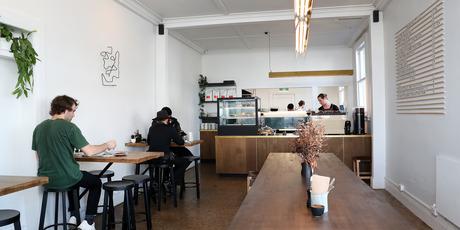 Honey Bones cafe: 480 Richmond Rd, Grey Lynn. Photo / Getty Images