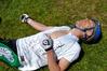 2010 Singlespeed World Champion, Garth Weinberg. Photo/Blue Dog Media