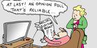 View: Cartoons: September 18 - September 24