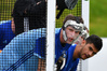 Northland's defence was sternly tested at the Ford National Hockey League competition in Wellington. PHOTO/PHOTOSPORT.NZ