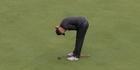 Watch: Holden Golf World: Episode 27 (Part 2 of 3)