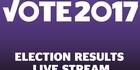 Watch: Watch: Election Night Live Stream