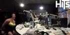 Watch: Hits listener wins $10k