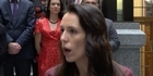 Watch: Jacinda Ardern on Labour's policy on Māori seats