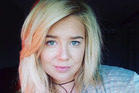Accused drug smuggler Cassie Sainsbury told 60 Minutes she thought she would be carrying documents, not drugs. Photo / AAP