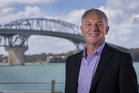 Auckland Mayor Phil Goff wants to honour his election vow to hold rates to a 2.5 per cent rise. Photo / Nick Reed