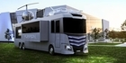 Watch: Watch: Virtual tour of luxury RV, Elysium