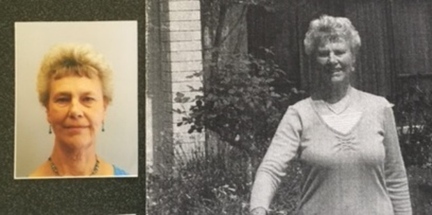 Search and rescue teams are continuing to search for 73-year-old Patricia Wearn (known as Pat). Photo / Supplied
