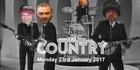 Watch: The Country Today - Return of Dom edition