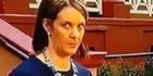 Watch: Watch: ABC hosts' awkward technical stuff-up