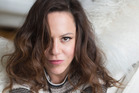 Bebel Gilberto Photo/Supplied
