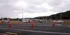Watch: Hemo Gorge roundabout update