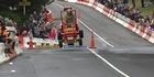 Watch: Watch NZH Local Focus: Soap box derby bigger every year