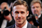 The real Ryan Gosling attending a premiere. Photo / Getty