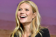 Gwyneth Paltrow's lifestyle website Goop, which promoted vaginal steaming, is at it again with another tip for women. Photo / Getty Images