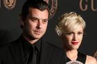 Singer Gavin Rossdale regrets his divorce with Gwen Stefani. Photo / Getty Images