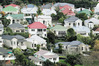 Homes in Tauranga are the ninth most unaffordable in the world. Photo/File