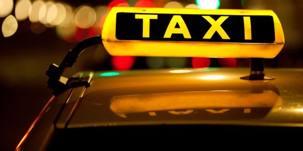 Southern Cross has warned about taxi scams around the world