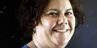 Watch: Bay of Plenty Sole Parent benefit numbers strongest drop in New Zealand