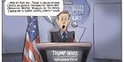 View: Cartoons: January 23th - January 29th