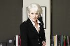 Meryl Streep helped make The Devil Wears Prada the iconic instituton that it is. Photo/Supplied