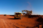 A Todd mining and transport operation could create thousands of jobs in WA.