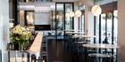 Soul bar and restaurant. Photo / Babiche Martens