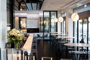 Restaurant review: Soul still a 5-star spot