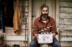 Taika Waititi has been named as a finalist for the KiwiBank New Zealander of the Year. Photo/Supplied