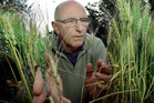 Conservation Comment: Big Ag threat to food diversity