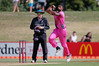 Northland cricket fans can check out Black Cap Ish Sodhi in action at Cobham Oval. He is part of the Northern Districts side facing Otago. Photo/Photosport.nz