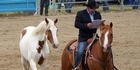 Watch: Listen: Craig Wiggins defends rodeo