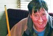 Convicted paedophile Michael Dunn. Photo / Supplied