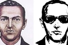 It is a case too baffling for the most experienced investigators in America. But even after the FBI shut the book on the mysterious case of DB Cooper, armchair detectives have refused to give up the search for answers. Source: ABC News