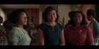 Watch: Watch: 'Hidden Figures' trailer