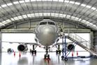 A Jetstar A320. Photo / Jetstar Airways
