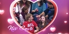 Watch: Watch: Man drops ring on kiss cam, ruins very public proposal