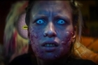 GRAPHIC CONTENT : The trailer for Kuso, the first feature film by musical maverick Flying Lotus, which has seen walkouts at Sundance Film Festival due to its graphic content