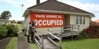 Watch: Watch: Beneficiary's fight not to be evicted from state home of 21 years