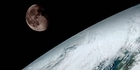 Watch: Watch: 'Sophisticated' satellite's incredible images