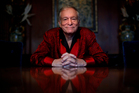 Hugh Hefner was keen to bend a new sexual morality to his cause. Photo/AP