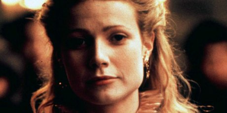 Harvey Weinstein won an Oscar for Shakespeare in Love (1998), starring Gwyneth Paltrow. Photo / supplied